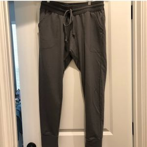 FP Movement Joggers